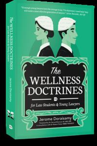 Wellness Doctrines