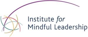 Inst Mindful Leadership copy